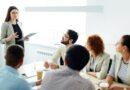 10 dicas de gestão comercial de Escolas