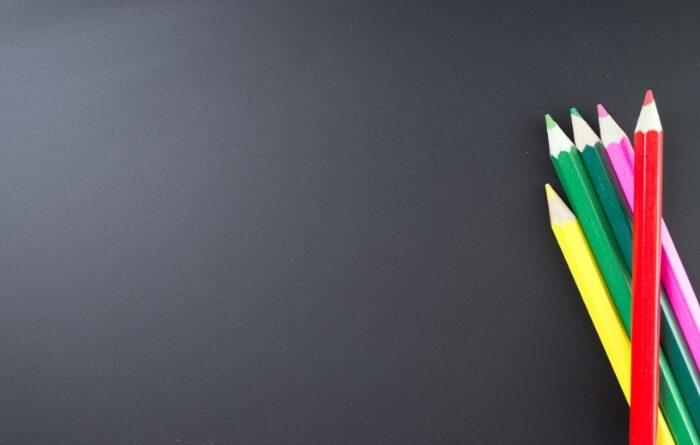Bahema compra escolas e fecha parceria com Ânima