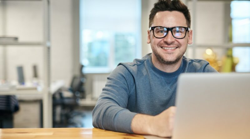 7 estratégias para acelerar as vendas na sua EdTech